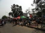 Accra markets