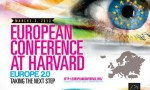 2013_03 - EuroConference2013