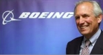 2013_04 - Boeing CEO