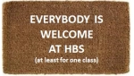 2013_04 - HBS welcome