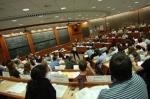 2013_05 - HBS Classroom