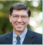 Clay Christensen - Is he what students are hiring HBS for?
