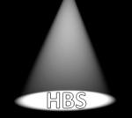 HBS Spotlight